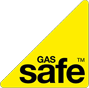 Gas Safety Icon